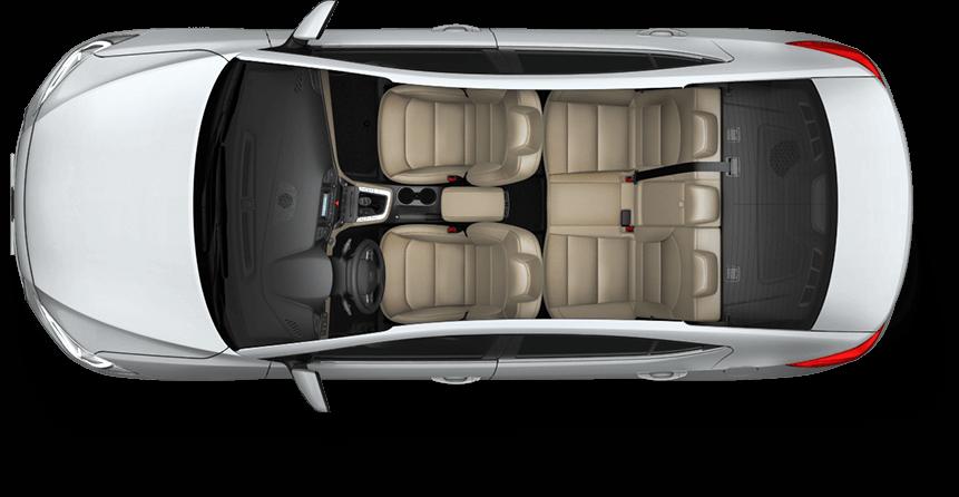 Elantra hyundai motor slovakia for Interior design web app