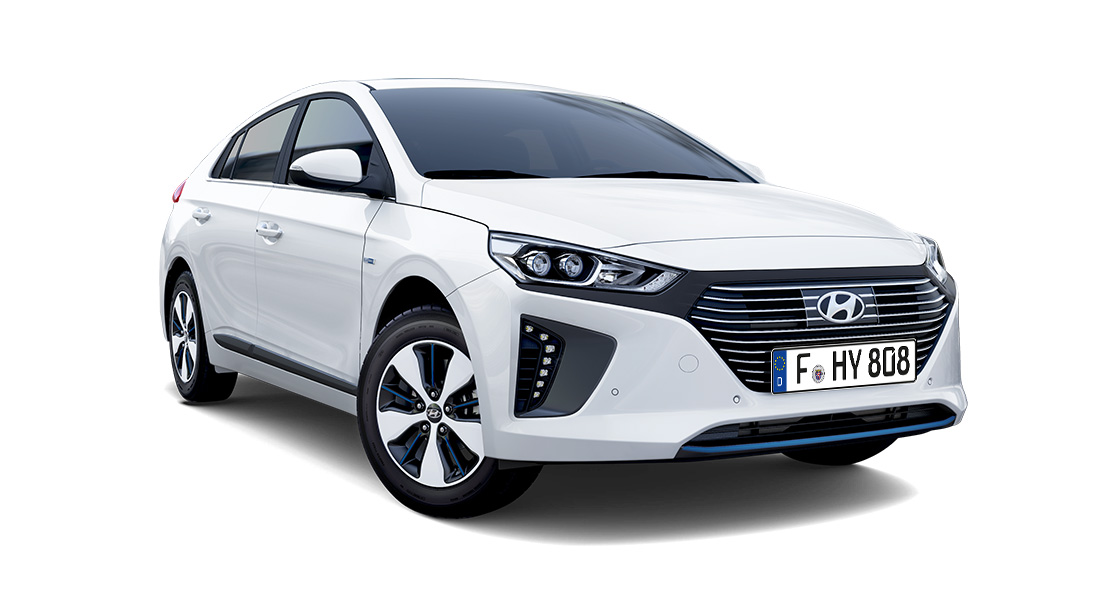 ioniq plug in hybrid hyundai motor slovakia. Black Bedroom Furniture Sets. Home Design Ideas