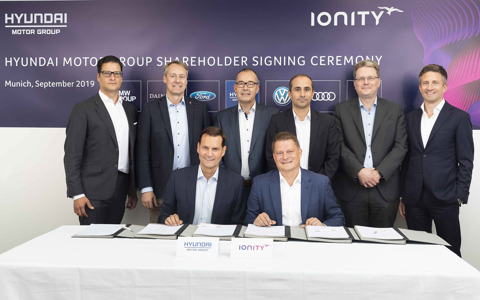 ionity-deal-signing